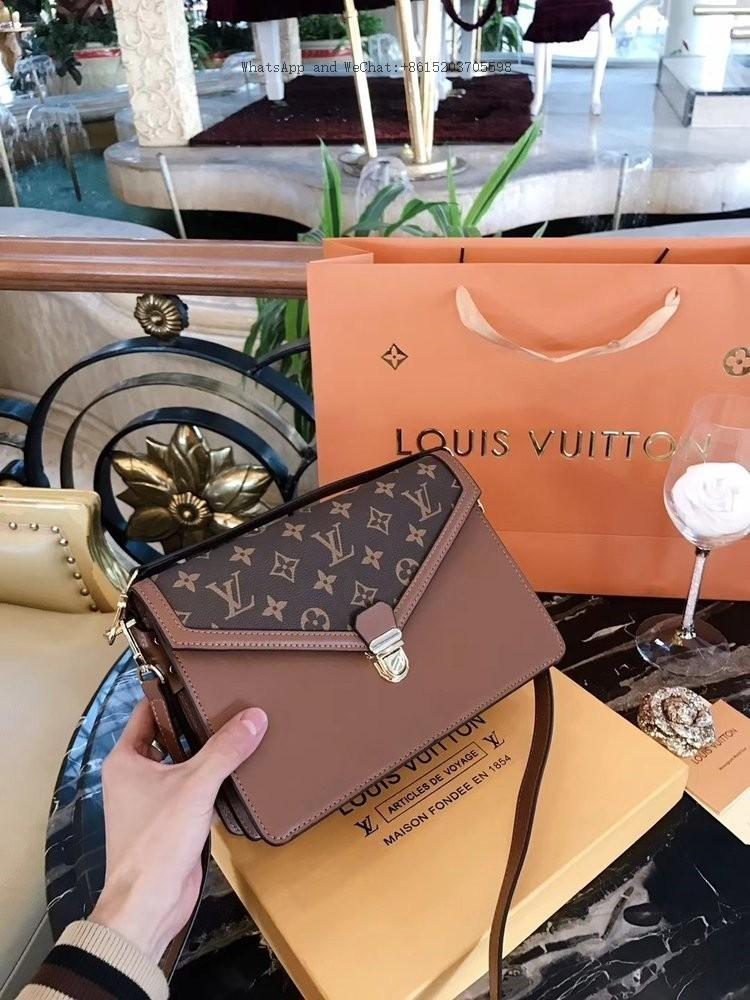 720405921ec82 Antigona Tote Bag Famous Brands Shoulder Women S Handbag Caviar Leather The  Latest Luxury Party Delivers Size 25cm Handbag Wholesale Hobo Purses From  ...