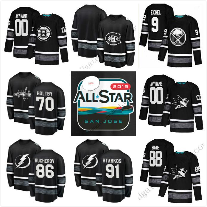 Cheap Youth Hockey Jersey Edmonton Best Cheap Winter Classic Hockey Jerseys 4be670e00