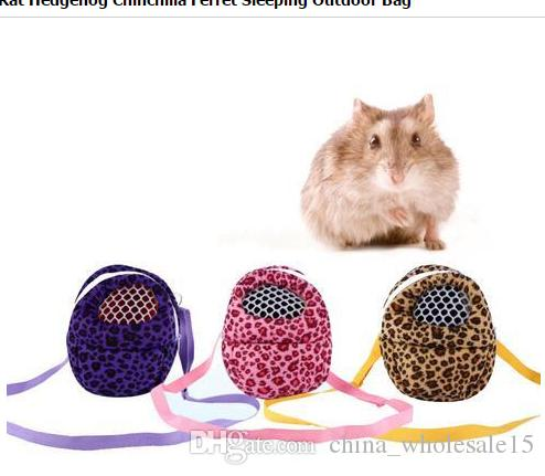 I Love My Chinchilla Hamster Ferret TWO PACK Rabbit Pet FREE S/&H Toy