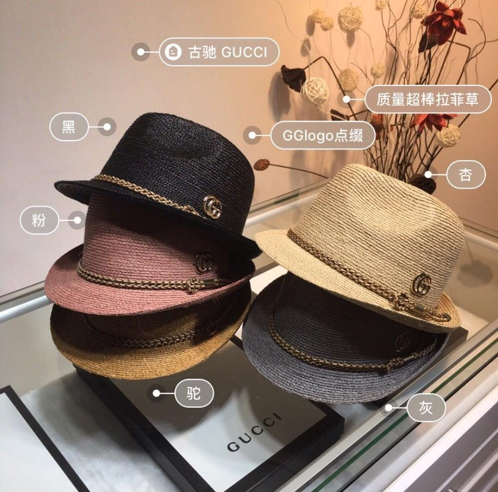 d694c2f5462bb1 2019 A Hot Recommended Style Of Top Hat For Both Men And Women In ...