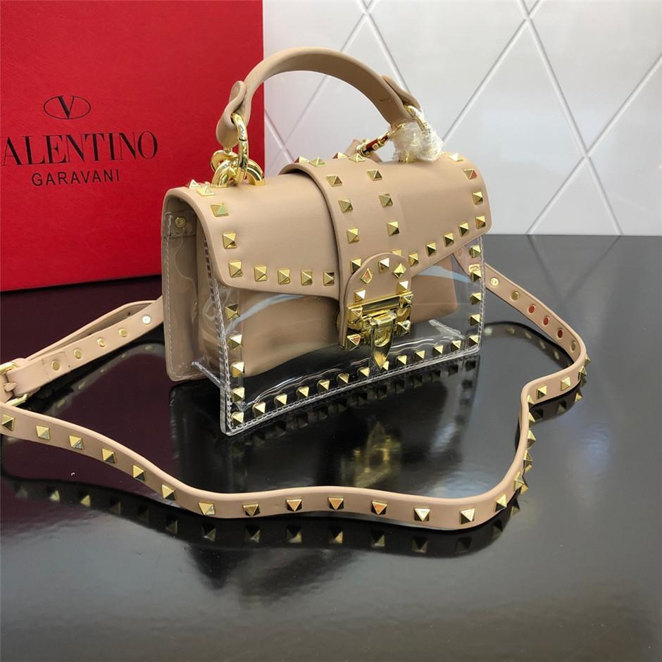 Designer Handbags Europe Luxury Brand Women Bags Handbag Famous ... 4d3dc96278e7f
