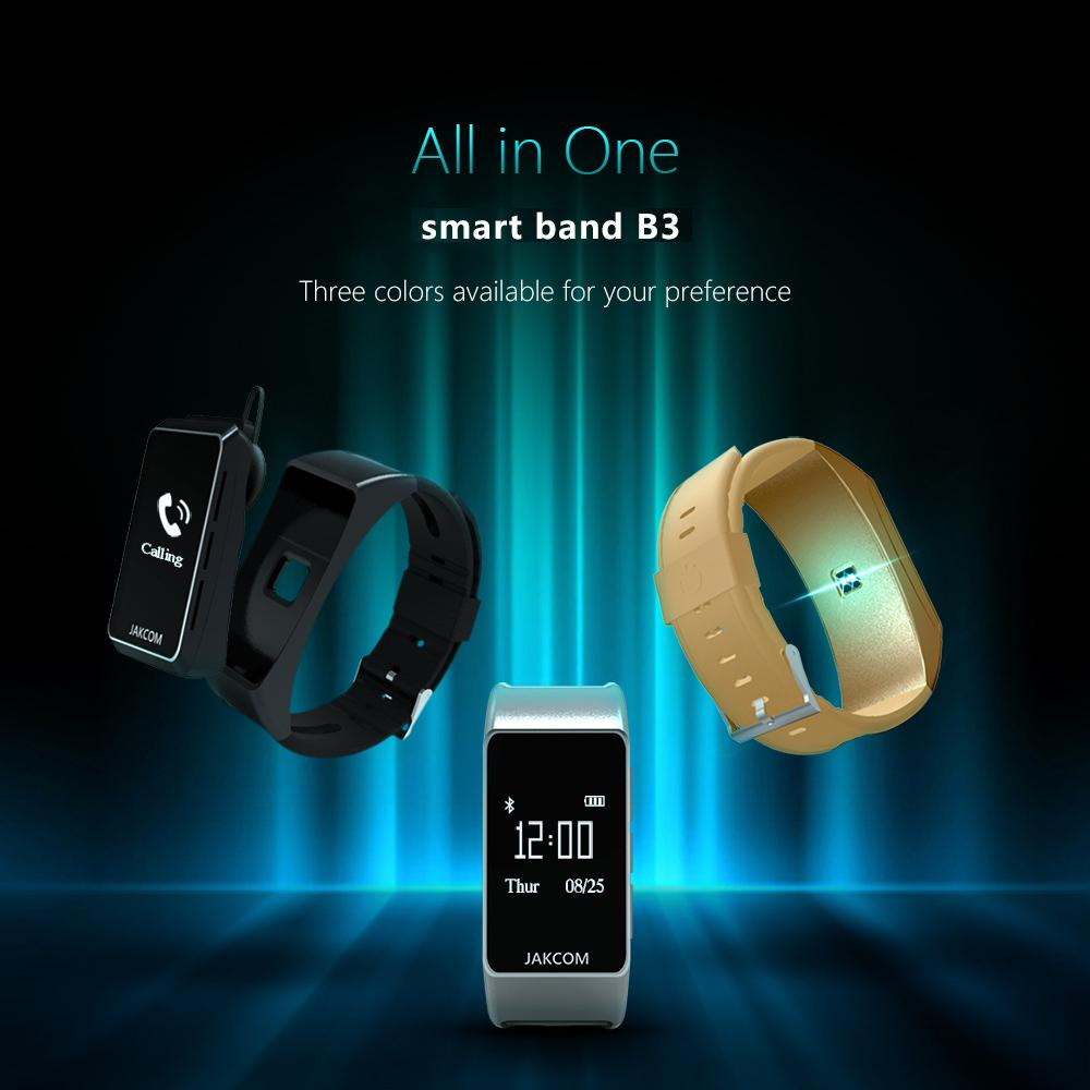 Smart Sport Watch men women Multi-function Smart Wrist Heart Rate Waterproof Bluetooth Luxury Digital Watches Relogio Masculino