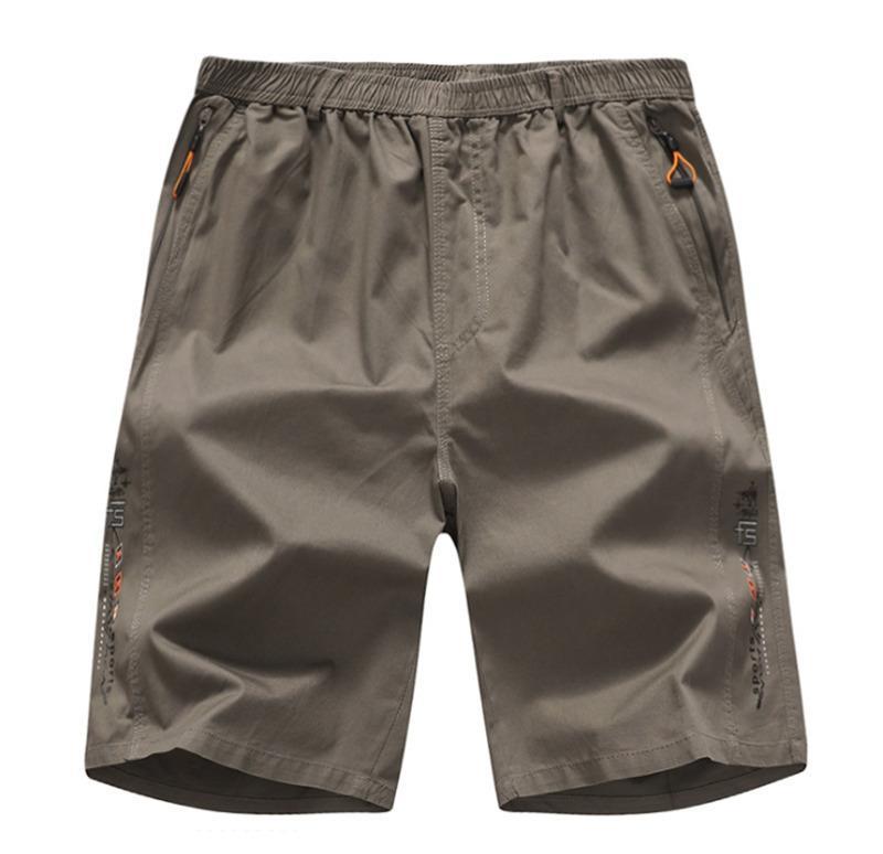 Boardshorts Neueste Mode Herren Sommer Casual Bord Taschen Shorts Baumwolle Stil Männer Strand Badebekleidung Plus Größe M-5xl Für Männliche Kurze