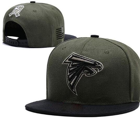2019 2019 Fan S Store Outlet Sunhat Headwear Snapback Atlanta Hat ATL Cap  Snap Back Adjustable All Team Baseball Ball Strapback Sports CAP 01 From  Dhgate444 ... a04d34e6715