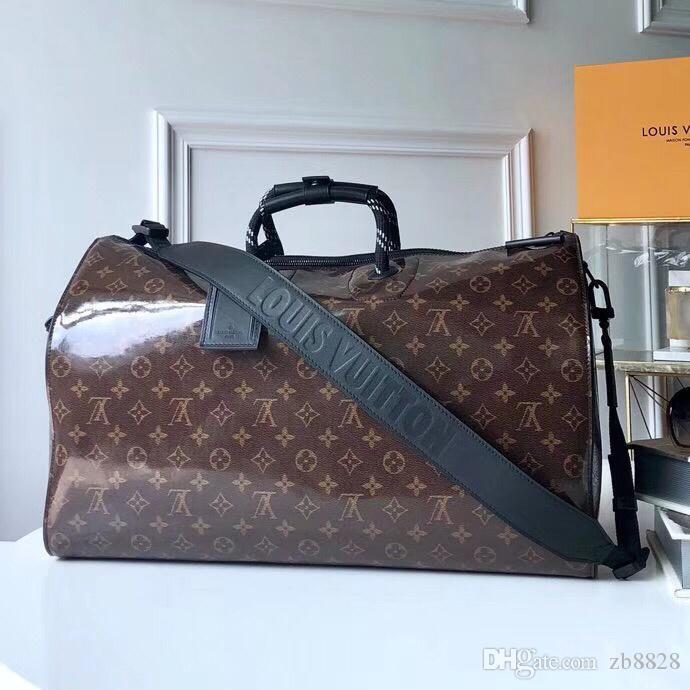 bab386258c77 2018 New Fashion Luxury Bags
