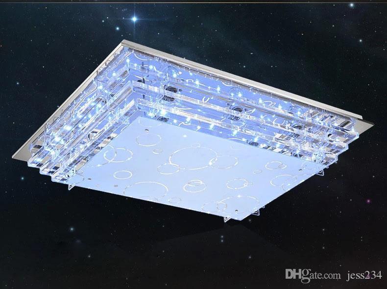 Plafoniere Per Lampade Led E27 : Kit per plafoniere circolina