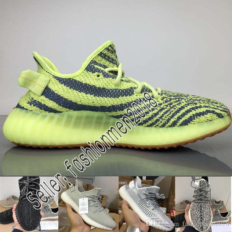 adidas 350 yeezy stivali uk
