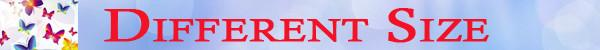 100 шт. 20 Цветов Мешок Ювелирных Изделий 8x10 см Небольшой Свадебный Подарок органзы мешок Упаковка Ювелирных Изделий Дисплей Ювелирные Чехлы для Серьги