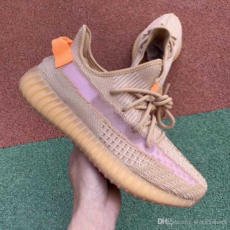 timeless design 739d9 1a1d6 A propos de la taille Nos chaussures sont vraies. Si vous n êtes pas sûr de  la taille que vous devriez choisir.