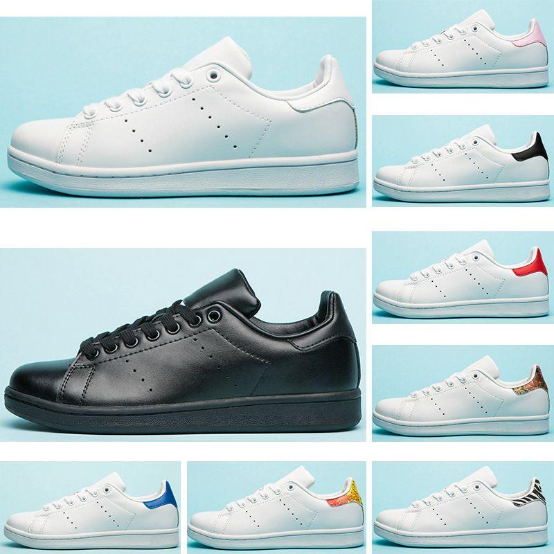 scarpe adidas stan smith zebra