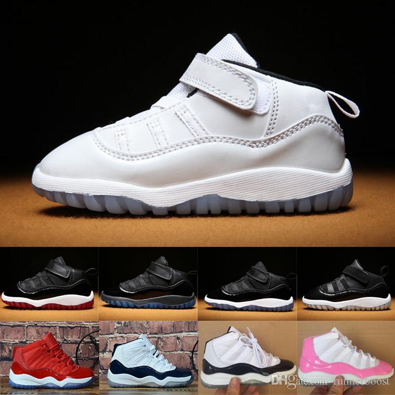 353832f04c Cheap New Arrival Kd Basketball Shoes Best Low Branded Basketball Shoes