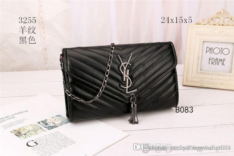 f4dc169274 MK 3255 - NEW Styles Fashion Bags Ladies Handbags Designer Bags ...
