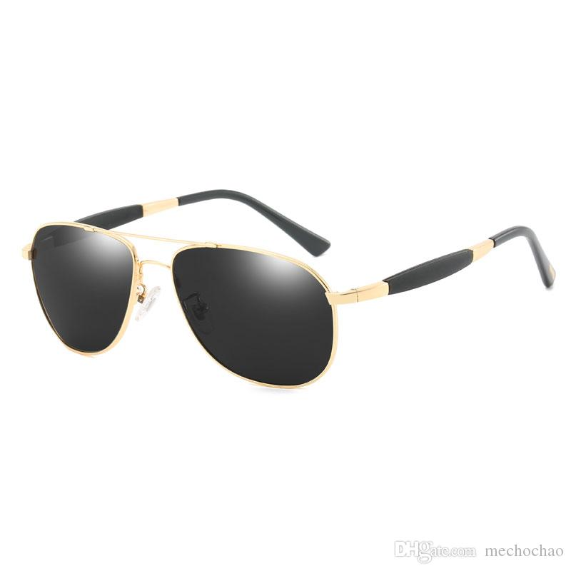d98c5e46e692 Diseñador Marca Sol Compre Gafas Para Mejores De La Hombre xBdCreo