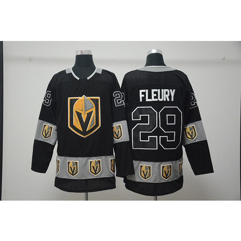 2019 Vegas Golden Knights Men Women Youth Custom Jonathan Marchessault  William Karlsson Reilly Smith Marc Andre Fleury Pacioretty Hockey Jersey  From ... f3c790175