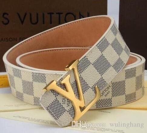a3a83e88a7099 High Quality Designer Belts Mens Womens L Buckles Jeans Belts 20 Styles  Cummerbund Belts For Men Women Metal Buckle Not With Box Gold Waist Belt  Garter Belt ...