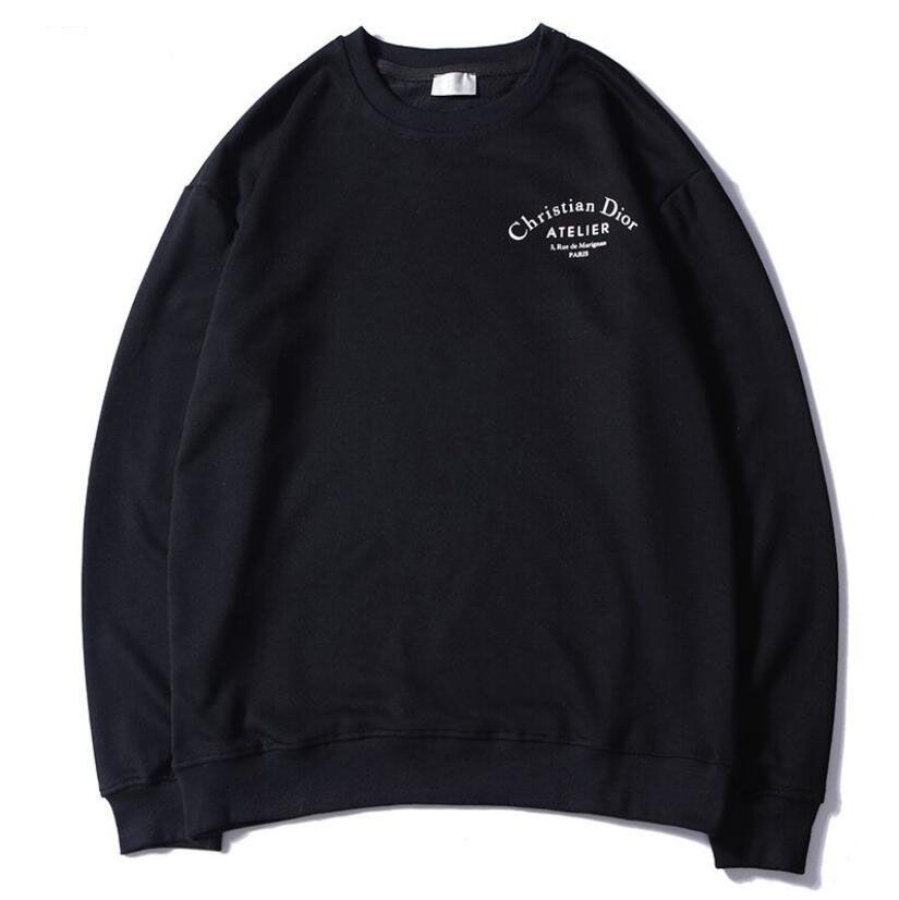 c5d1a2e2 New Fashion Classic Men Sweater Luxury Brand Women Sweatshirt Designer  Embroidery Clothes GIVENCHY Hoodies Boy Sweatshirts #113 T Shirt Shop  Online Crazy T ...