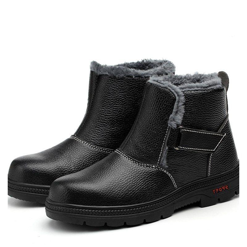 Con Seguridad Zapatos Para Compre De Hombres Trabajo 4AR3j5L