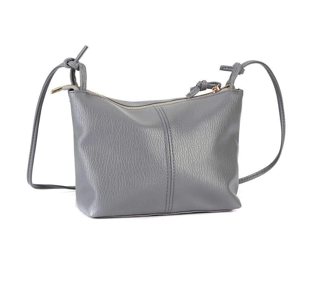 Cheap Fashion Brand Women Shoulder Messenger Bag Kawaii Mini Bag, Small  Clutch Phone Bag Girls Flap Shell Women Leather Handbags Female Bag Ladies  Bags ... 78ccb9a233