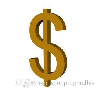 10c2bbef4 Compre Link Para Pagar Pelo Preço Extra 5usd   1usd