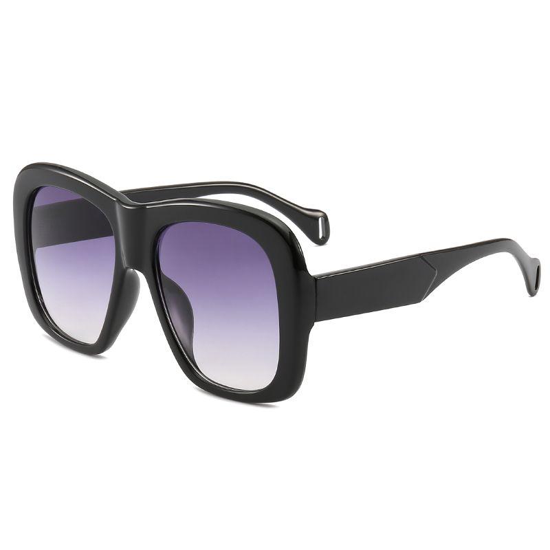Tamaño Diseñadores Sol De La Gran Personalizadas Hombres Mejores Las Gafas Mujeres Marca Para Y DHIE29YW