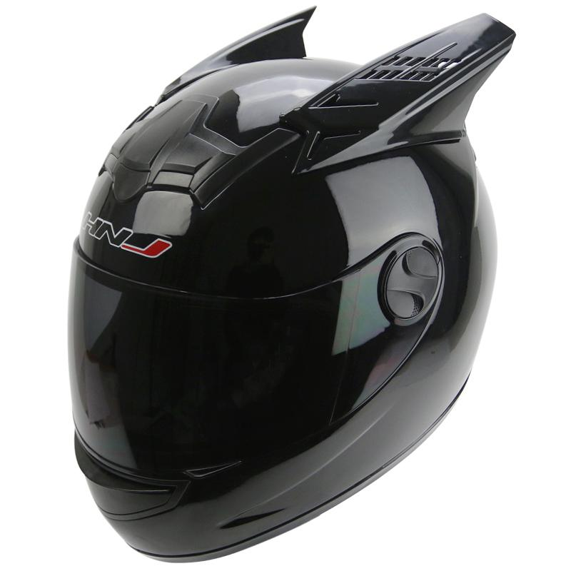 new hot motorcycle helmet full face helmet motorcycle men and women models four seasons drop for Yamaha Benenlli