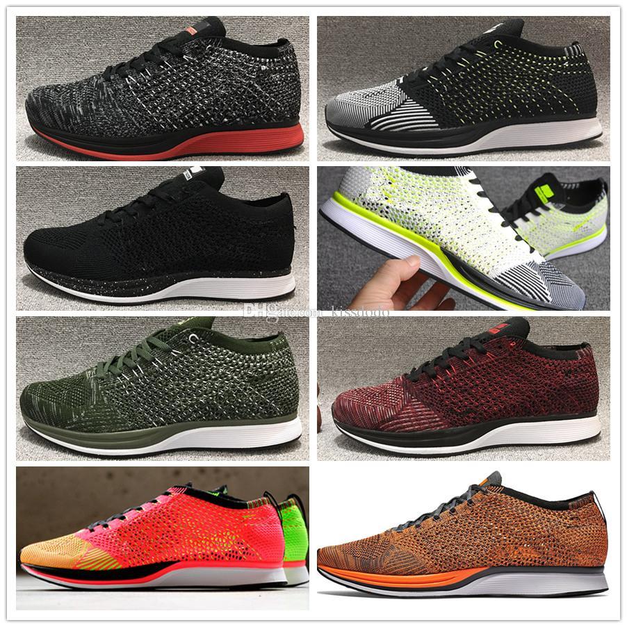 971956764250 Cheap Air Mesh Best Camouflage Running Shoes Men