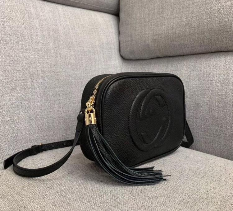 2019 High Quality Designer Handbags Wallet Famous handbag womens Handbags bags Crossbody Soho Bag Disco Shoulder Bag Fringed bag Purse