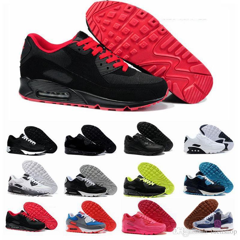 f03c707e2 Acquista Nike Air Max Nel 2019, Le Scarpe Da Corsa Da Uomo Sportive TN E  Olive Mens Di Alta Qualità Indossano Argento Metallico E Gli Uomini  Indossano ...