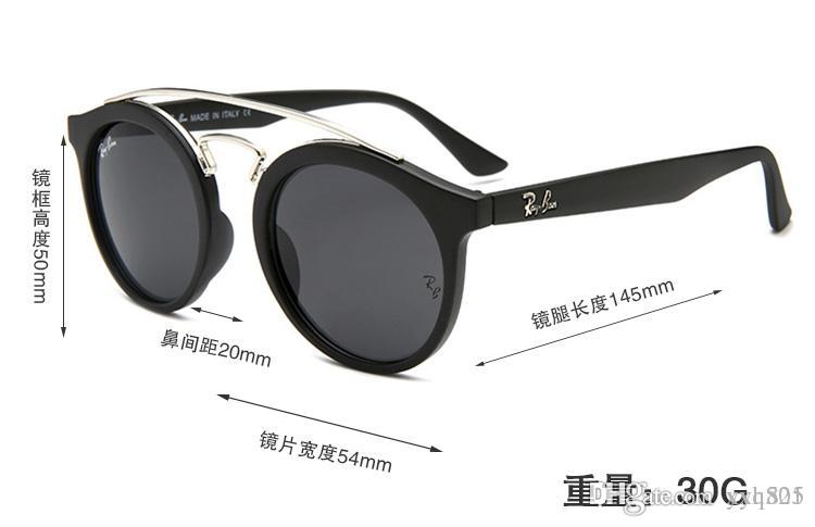 6b74c2343 2018 Fashion Oversized Shades Sunglasses Vintage Large Frame Plank  Lightweight Sunglass Men Women Retro Luxury Design Adumbral Sun Glass Glass  Frames Online ...