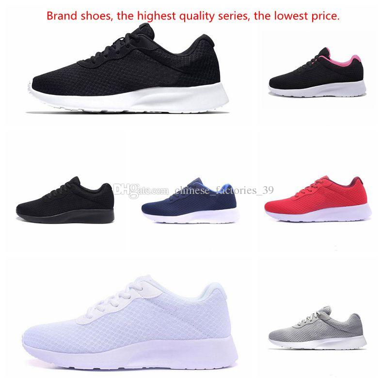 Brand shoes Designer Running Shoes for men women black low Lightweight Breathable London Olympic Sports Sneaker Trainer size 36 45