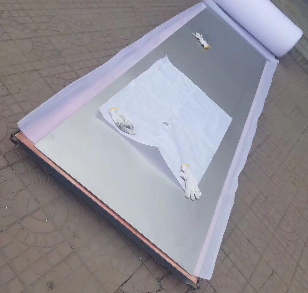 Grade1 Titanium Plate Sheet 1 5*1000*15 Titanium alloy 10v-2fe-3al UNS  R56410 plate commercially pure titanium sheet hot salegood quality