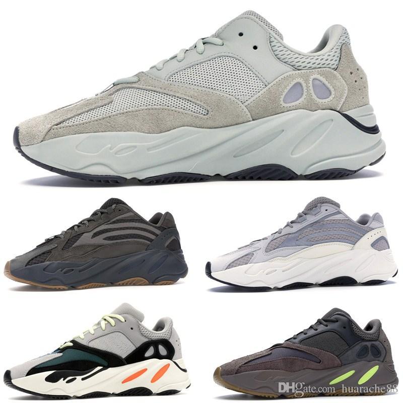 d66fd27abbd32 700 Runner Kanye West Mauve Wave Runner Static Inertia Running Shoes ...