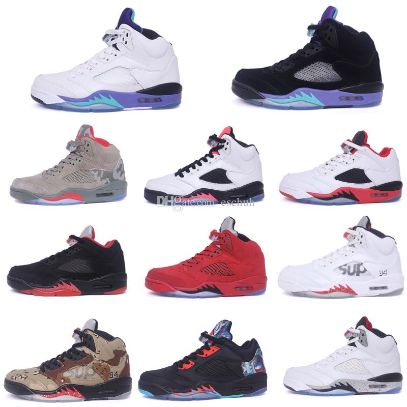 78ba6245d7734f Cheap Glow Dark Basketball Shoes Size Best Purple Basketball Shoes for Women