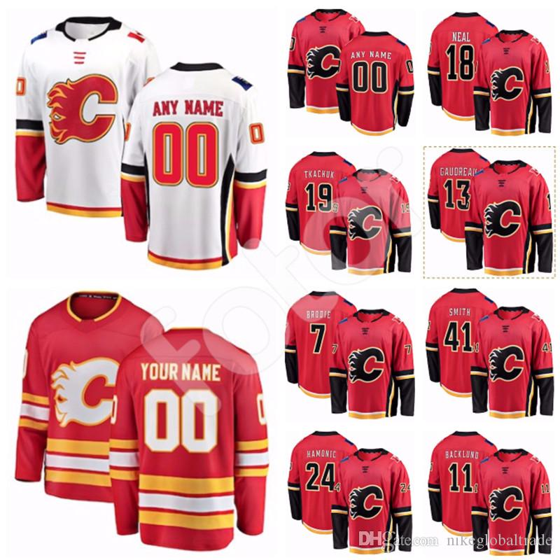 cheaper 11d85 f8e64 switzerland calgary flames jersey history 1d41e 9b580