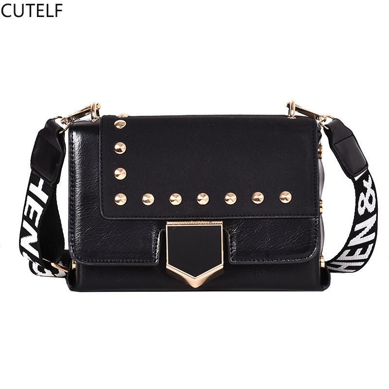 3642da59dc Women Shoulder Messenger Bags Female Luxury Handbag Designer Crossbody Bag  Small Purses And Handbags Ladies PU Leather Bag 2018 Luxury Bags Handbags  ...