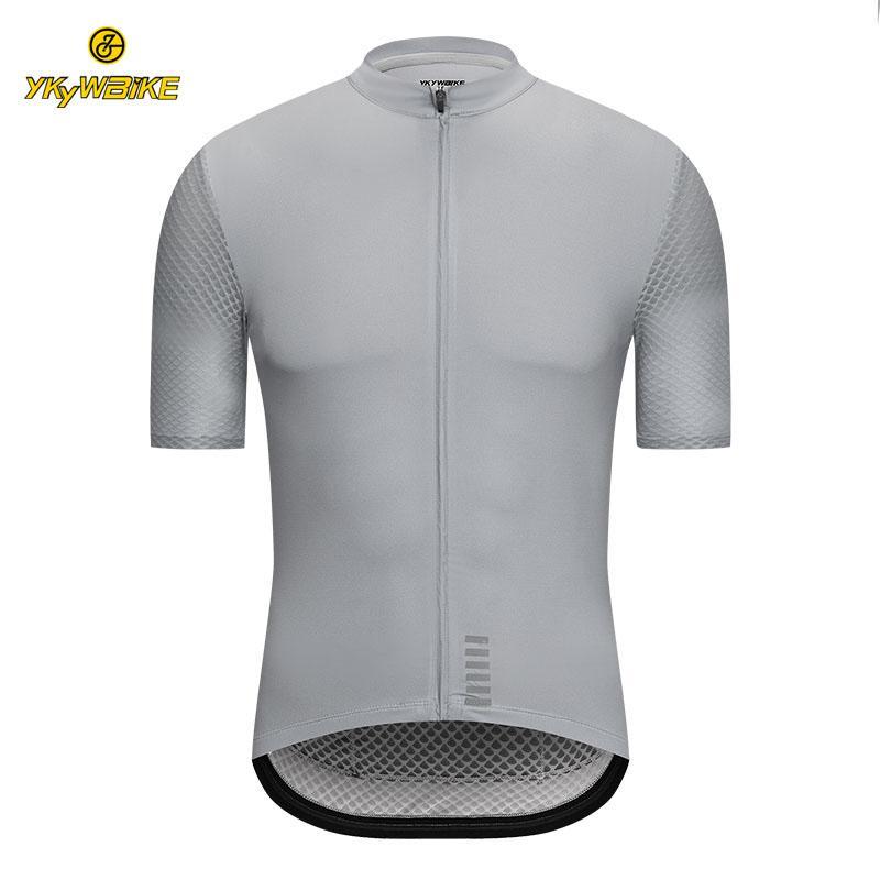 5d4bcc01c YKYWBIKE 2019 Cycling Jersey Men MTB Bike Shirt Maillot Tricota Ciclismo  Pro Bicycle Clothing Downhill Mountain Bike Jersey In Stock Bib Shorts  Cycling ...