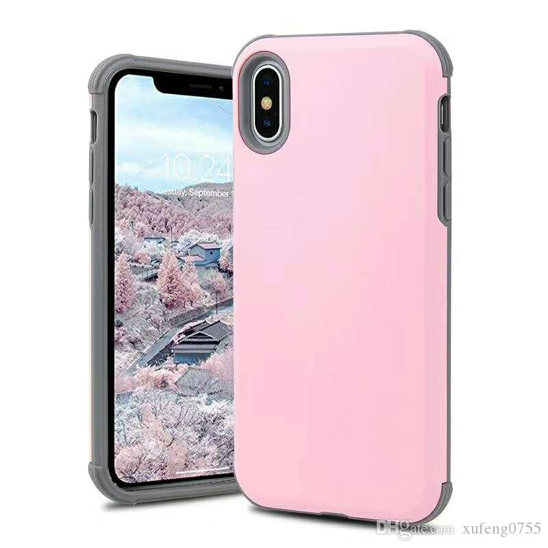 2019 fashion feel top phone case for apple iphonex xs max xr iphone