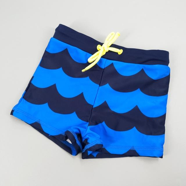 9f27747dd5 Chumhey Kids Trunks Top Quality Baby Boys Swimwear UV 50+ Sun ...