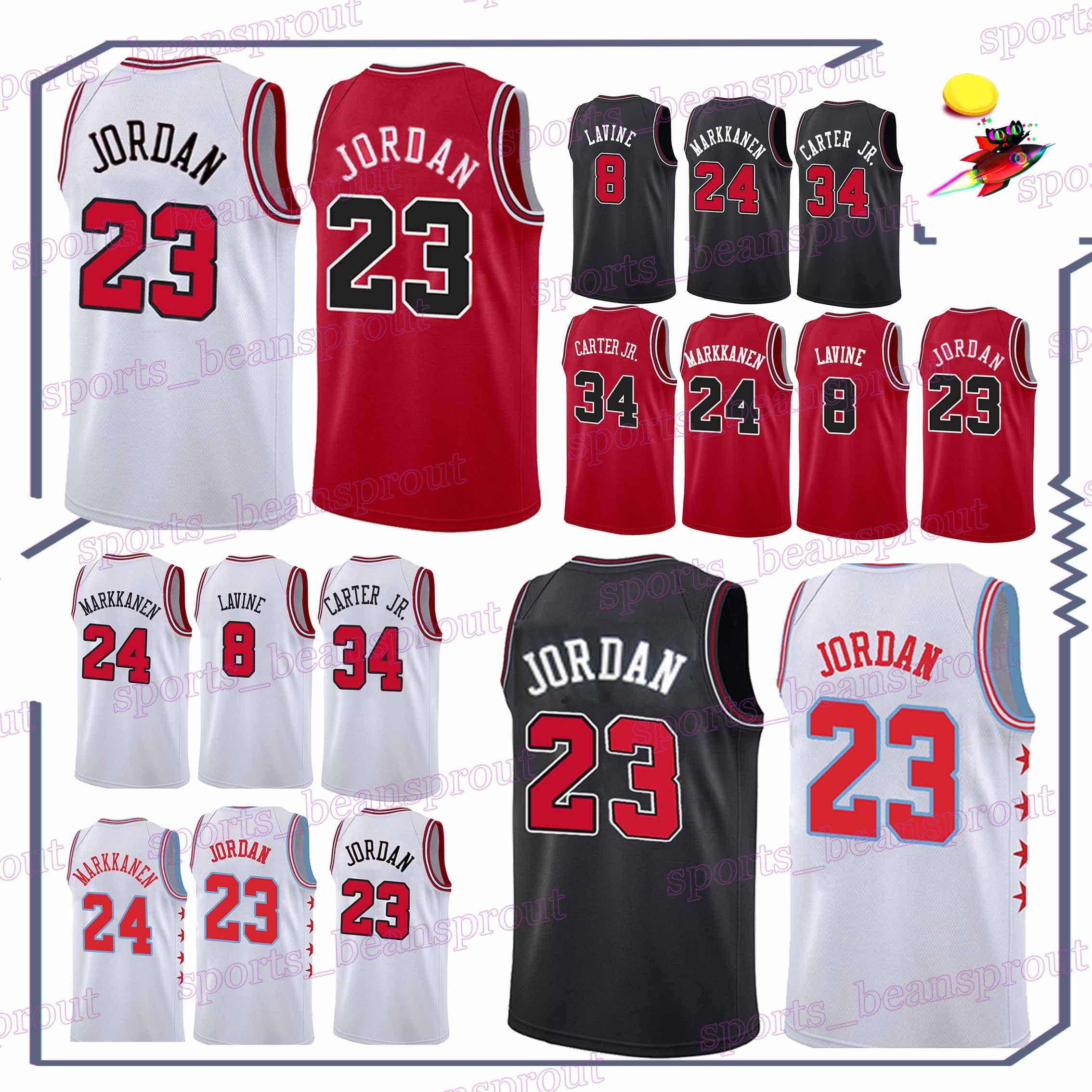 huge selection of 5b14f 552cb czech chicago bulls jersey 23 6e6f6 0ba12