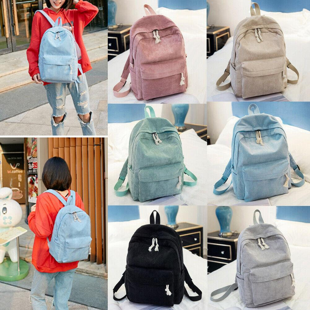 73f71d1de616 2019 Newest Hot Fashion Men Women Travel Canvas Backpack Rucksack Camping  Hiking School Book Bag