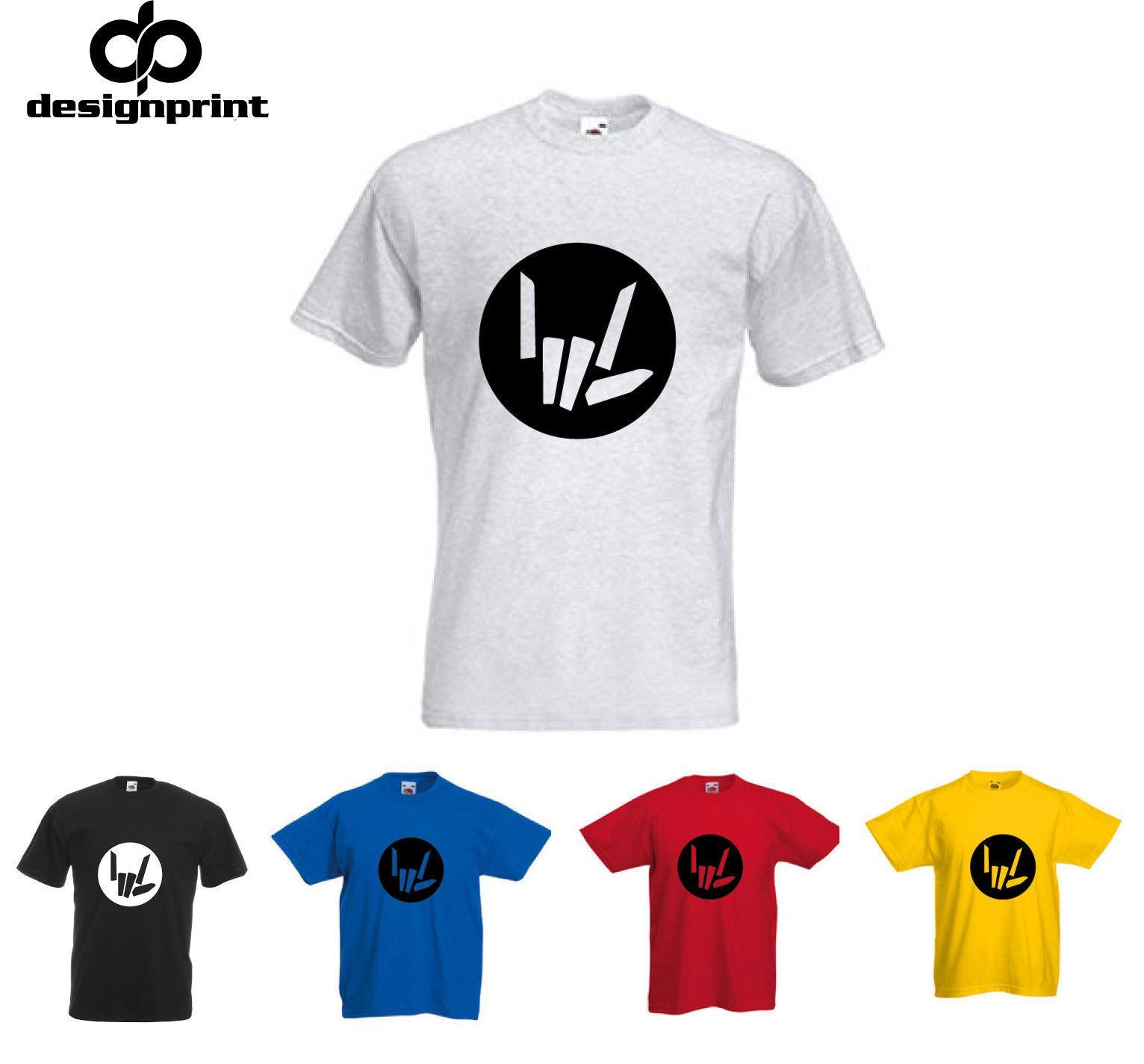 7050ebb7126f4f Kids Stephen Sharer Youtube T Shirt Youtuber Boys Girls Tshirt Share The  Love Funny Unisex Tshirt Top Cloth T Shirt Shirt Site From Cheapasstees