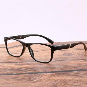 619df30ae713 Best Anti Blue Reading Glasses Cheap front Connect Readers Unisex Reading  Glasses