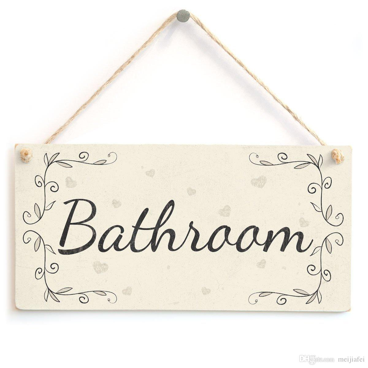 Meijiafei Bathroom French Type Home Decor Accessories Bathroom