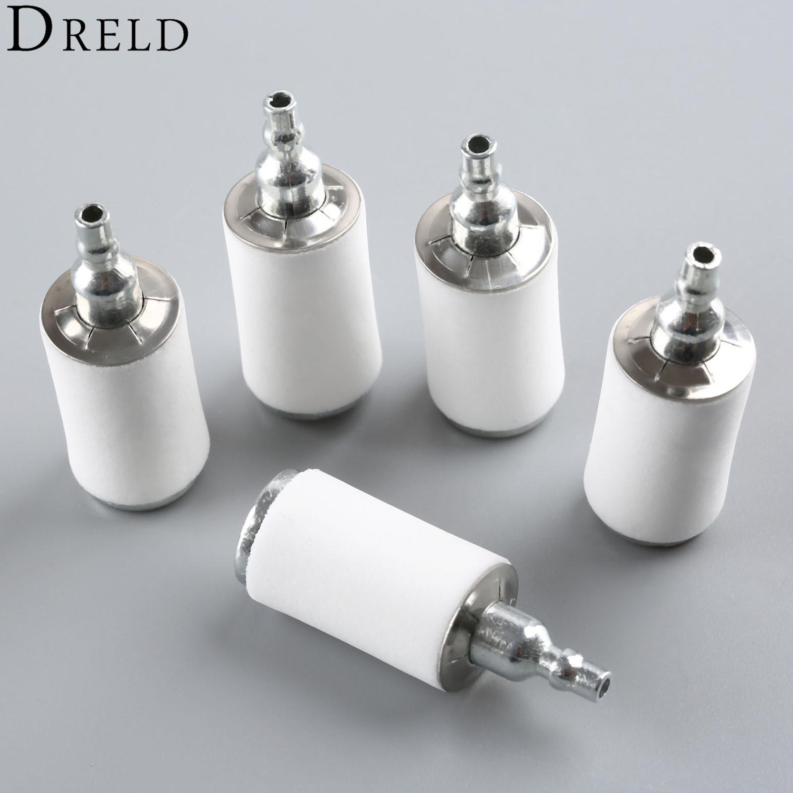 Poulan Blower Fuel Filter