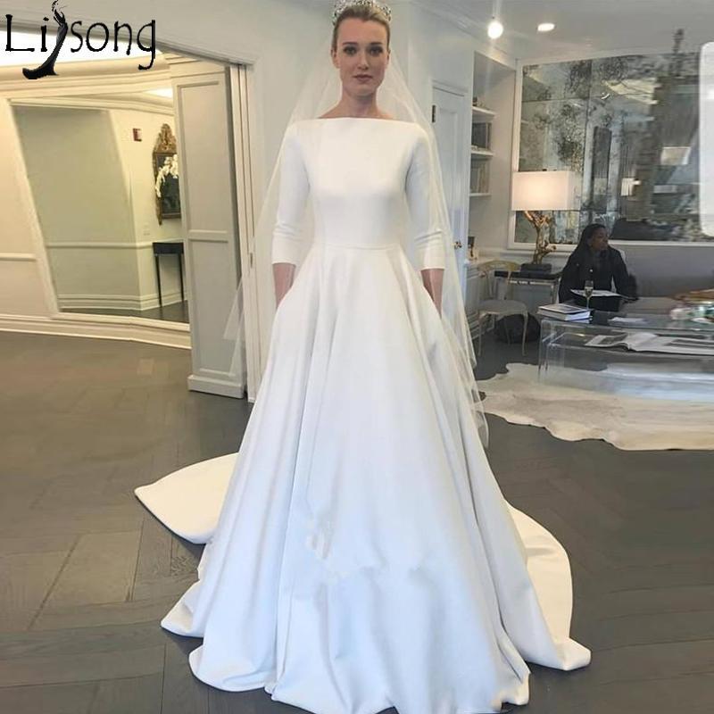 Brautkleid Von Meghan Markle