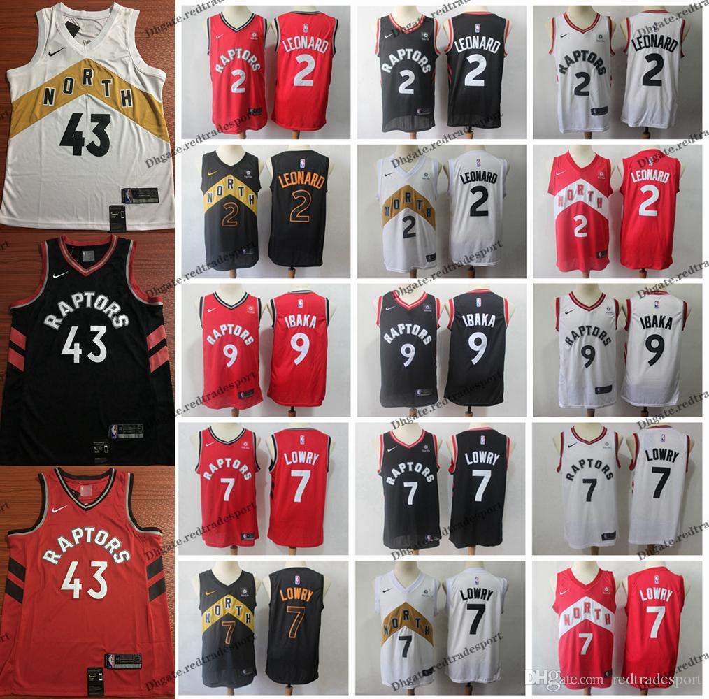 detailed look 719aa 97ec4 kawhi leonard earned jersey