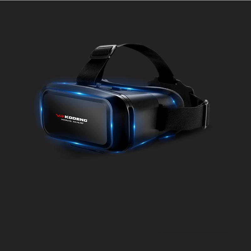 5eb2f7e494d7 K3 Virtual Reality VR Glasses Mobile Phone 3D Theater 4D Game Headset VR  Eye One Machine For 4 6.2 Inch Ios Android Smartphone 3d With Glasses Pc 3d  Glasses ...