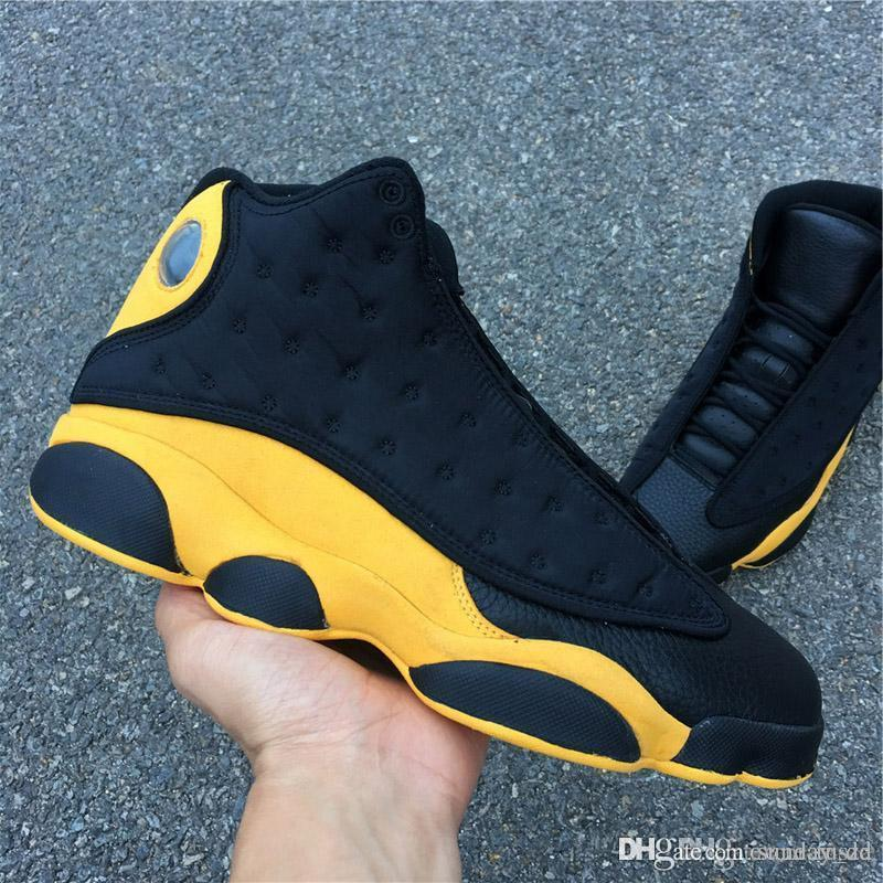 70004672e50a 2019 2018 Sale 13 Melo Class Of 2002 Carmelo Anthony Basketball Shoes Men Black  Red Colors Suede Authentic Real Carbon Fiber Sneakers 414571 035 From ...