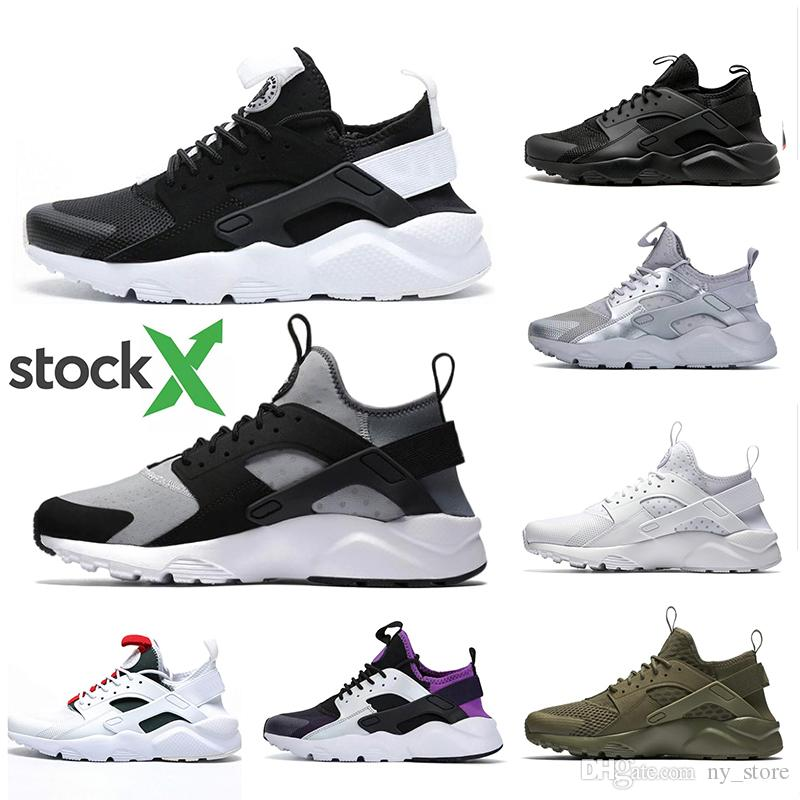 Travis Scott X Nike air max airmax 270 react shoes React mens running shoes BAUHAUS Hyper Jade Summit White Bright Violet Electro Green OPTICAL men sports sneakers 36-45