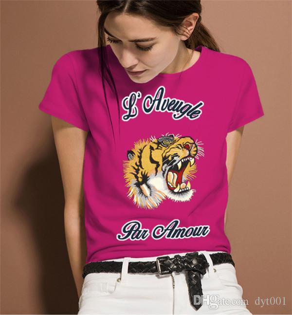 37ed22339507a7 2019 Rainbow Pride Lips Hot Sale Summer T Shirt Women Harajuku Kwaii Girl T  Shirt O Neck White Tshirt Female Tumblr S XL From Dyt001